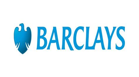 house insurance barclays barclays house insurance 28 images barclays mobile phone gadget insurance by