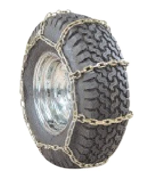 best snow chain thesamba view topic best snow chains