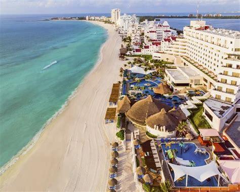 best rci resorts club solaris canc 250 n all inclusive 1396 details rci