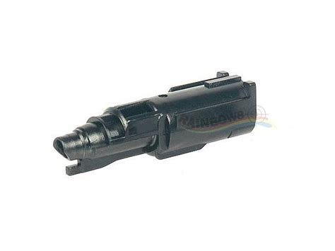 Aip Loading Nozzle For Marui G17 Gbb marui g17 22 34 custom parts tagged quot category loading