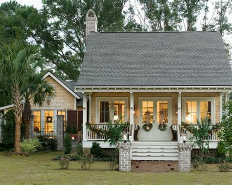 cute cottage homes cute cottage exterior design ideas pinterest