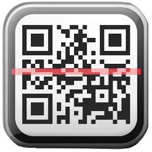 qr barcode scanner android apps  google play