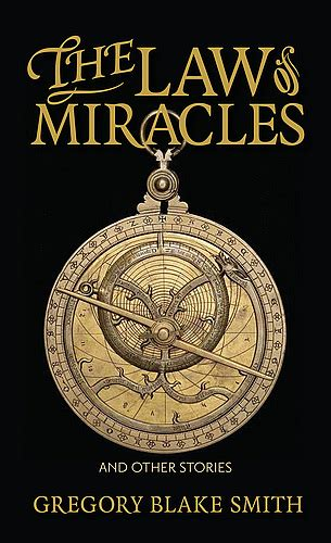 the maze at windermere a novel books the of miracles gregory smith carleton college