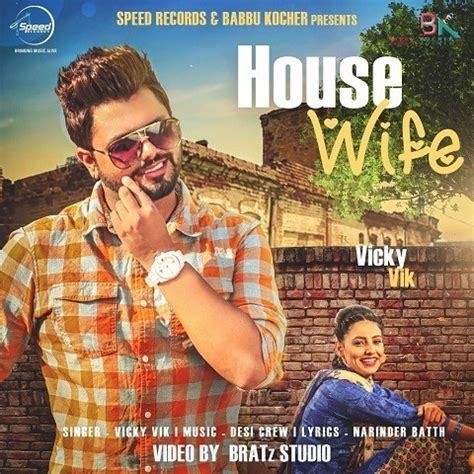 punjabi house music house wife songs download house wife mp3 punjabi songs