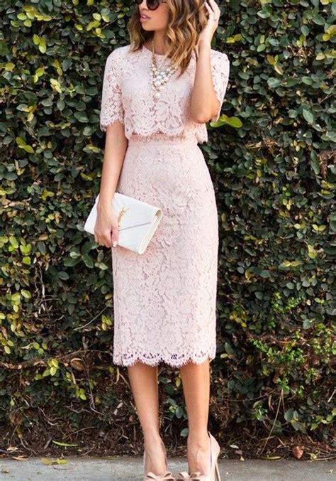 Yuko Maxy 6 Baju Dress Wanita inspirasi baju dress terkini warna dusty pink untuk makan