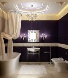 Bathroom design ideas set 4