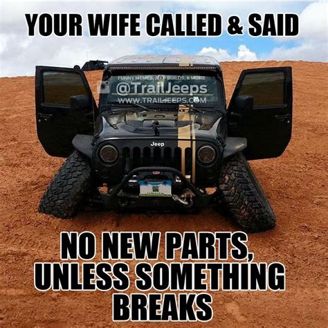 jeep baby meme 543 best trail jeeps memes images on jeep
