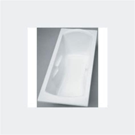 baignoire ulysse 2 porcher baignoires rectangulaires et d angle 224 parois moul 233 es