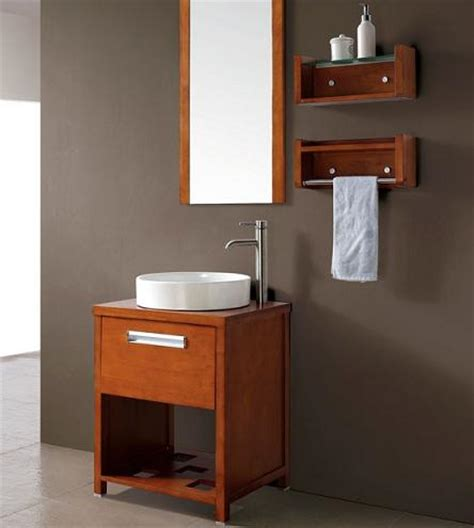Bathroom Vanity Brands Bathroom Vanity Collections Manufacturers That Offer The Flexibility You Need