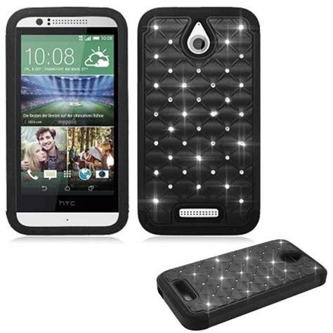 cricket htc desire 512 prepaid smartphone walmartcom phone case for cricket htc desire 512 prepaid smartphone