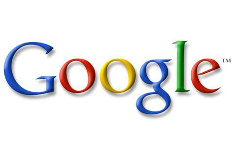 preguntas para parejas casadas juego 10 preguntas para entrar a trabajar en google de adentro
