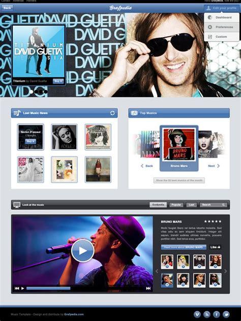 web layout tutorial photoshop cs6 create website layout in photoshop 50 step by step tutorials