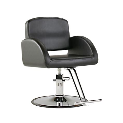 recliners under 100 black accent chairs 100 28 images 50 attractive accent