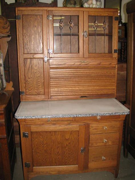 fashioned kitchen cabinet fashioned kitchen cabinets 28 images antique