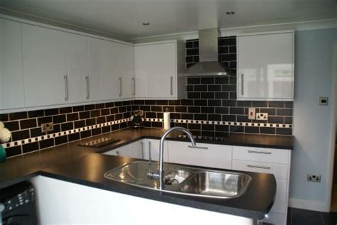 md hoyland plumbing plumber in sturton by stow lincoln uk