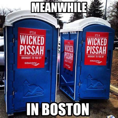 Boston Meme - boston memes bring me back to the place where i belong