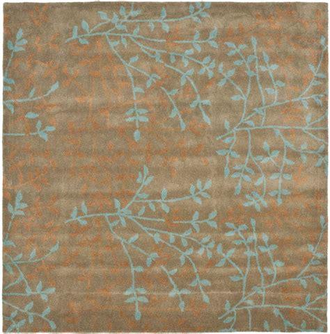 soho rugs rug soh733d soho area rugs by safavieh
