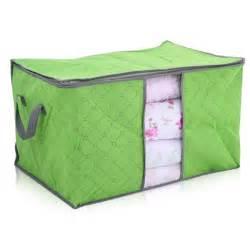 comforter storage bag reusable strong large jumbo bedding duvet pillow zipped