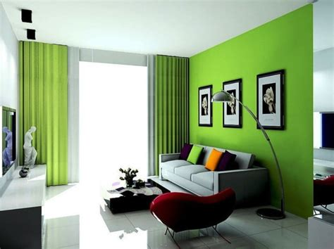 idea accents residential idea of covers living room set your living