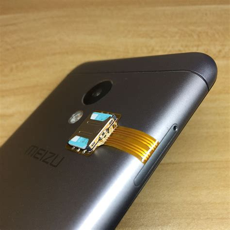 Converter Dual Sim Nano Hybrid Xiaomi sim card picture more detailed picture about