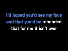 download mp3 karaoke adele someone like you calling all broadway musical lovers download quot broadway