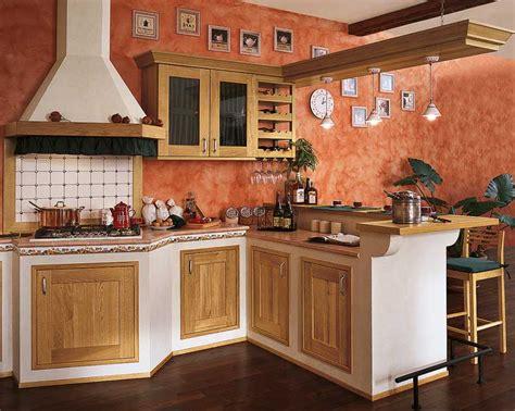modelli cucine in muratura best modelli di cucina in muratura photos acomo us