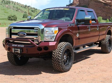 2012 ford f250 diesel 2012 ford f 250 diesel power challenge 2017 competitor