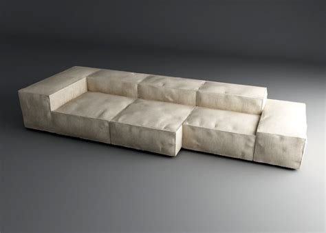 piero lissoni sofa soft designapplause extrasoft piero lissoni