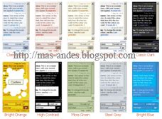 my blog 180 180 180 cara membuat buku di ms cara mengganti begraund buku tamu dekabopass2