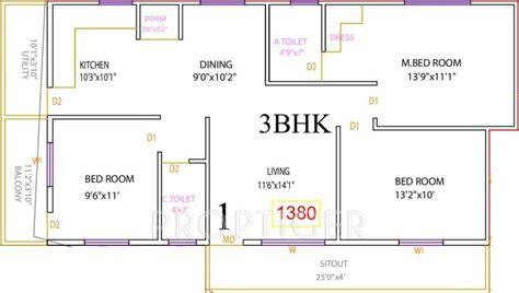 home layout design as per vastu east facing 3 bedroom house plans as per vastu