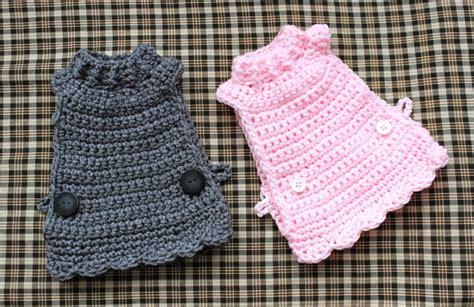 knitting pattern chicken sweater chicken sweaters pattern google search accessories