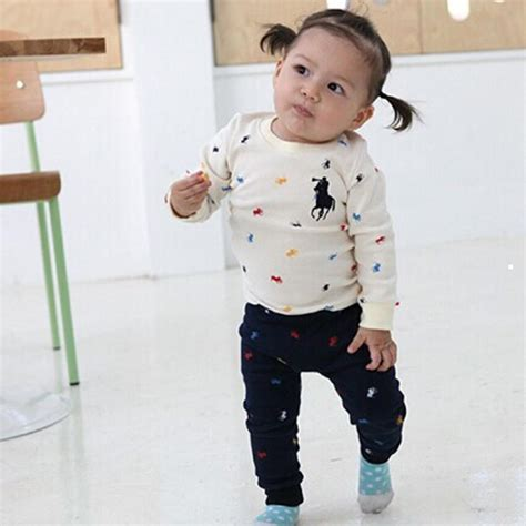 Set Polo Spider Kid popular polo baby buy cheap polo baby lots from china polo baby