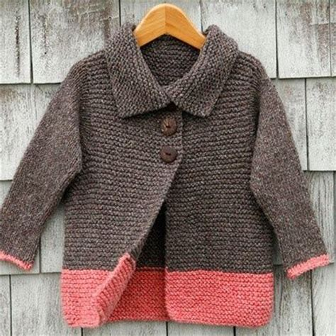 children s sweater knitting patterns cardigan free knitting pattern crochet ideas and