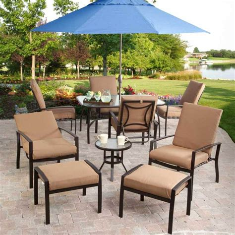 Pool Deck Furniture Chairs Outdoor Decorations Pool Patio Chairs