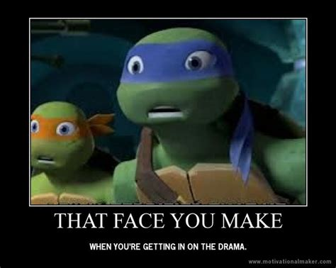Tmnt Meme - 18 best tmnt memes images on pinterest ninja turtles