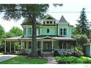 Small Homes For Sale Garner Nc Historic Oakwood Raleigh Nc Homes For Sale Downtown