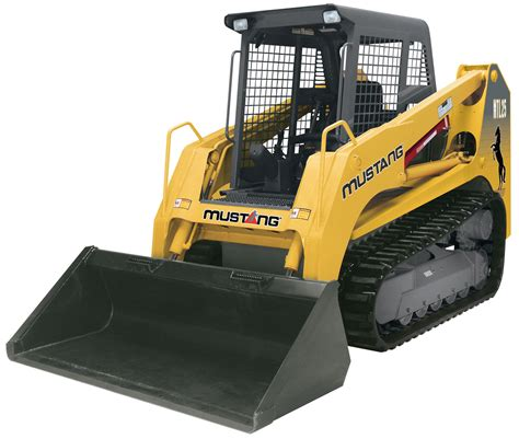 skid loader skid steer what is skid steer
