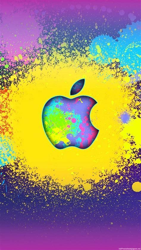 apple iphone  wallpaper   iphone wallpaper