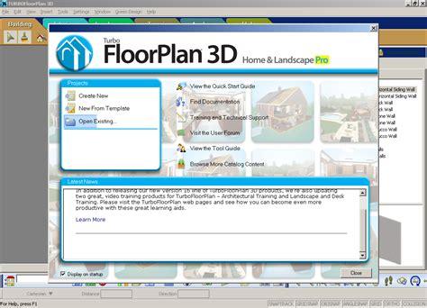 turbo floor plan 3d скачать бесплатно turbo floorplan 3d home and landscape