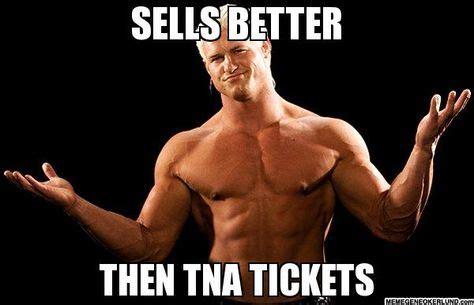 Wrestling Meme Generator - wwe smackdown raw on pinterest wwe wrestling memes