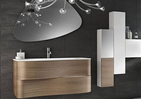 Modern Bathroom Trends by 12 Bathroom Trends For 2019 Home Remodeling Contractors