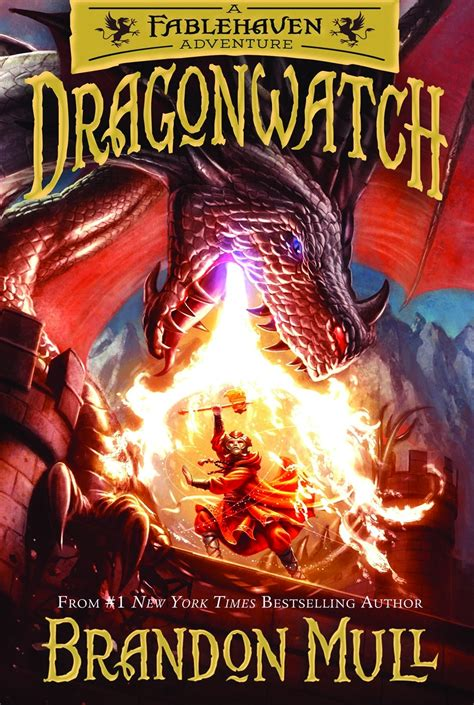 libro cal 2017 dragon witches the review of dragonwatch 9781629722566 foreword reviews