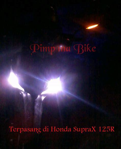 Lu Senja T10 Led Bright Putih premium lu senja led t10 50w 8000k suuuperbright