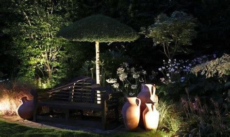 Led Gartenbeleuchtung Selber Bauen