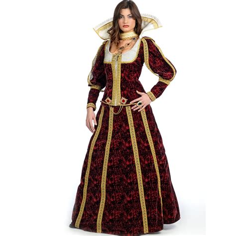 Asmodee Habits Moyen Age comment choisir costume m 233 dieval d 233 guisement vs