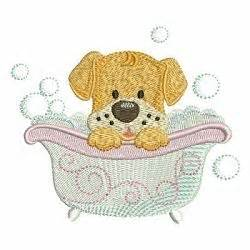 bathroom embroidery designs bath time cuties 2 3 4x4 what s new machine