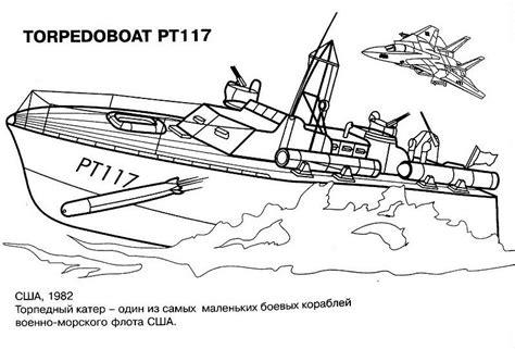 dessin bateau guerre nos jeux de coloriage bateau de guerre 224 imprimer gratuit