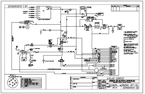 megaflo wiring diagram y plan megaflo just another