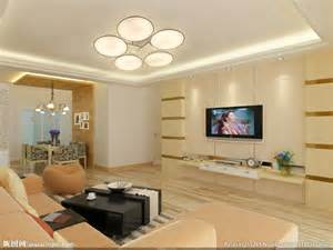 Interior Wall Designs nipic com