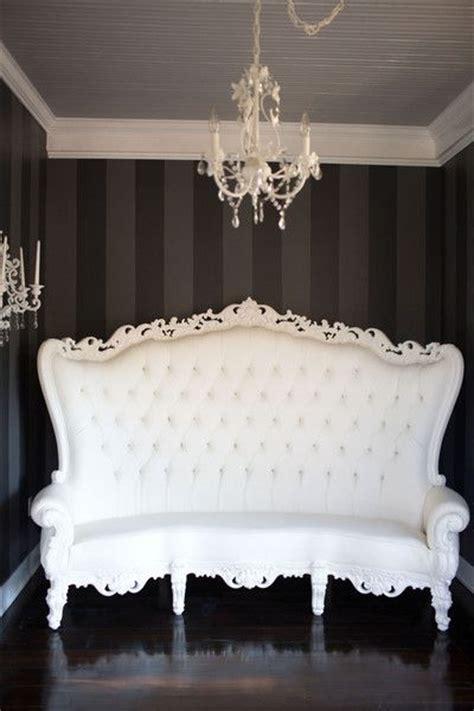absolom roche 96 baroque design and furniture
